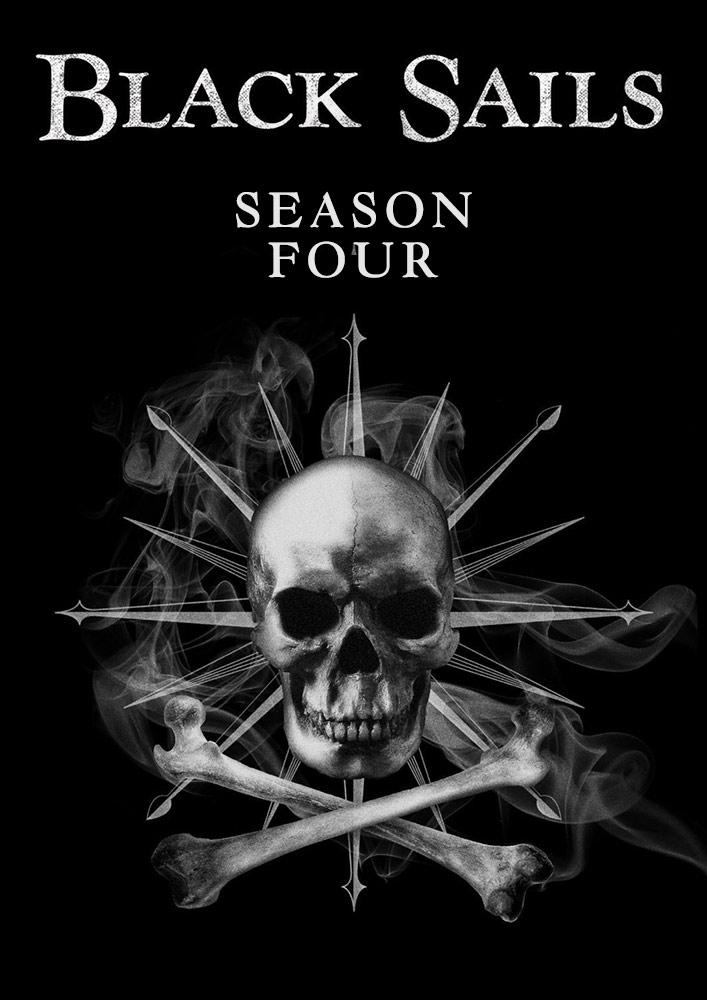 Black Sails - Season Four